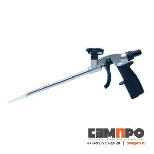 Пистолет-для-монтажной-пены